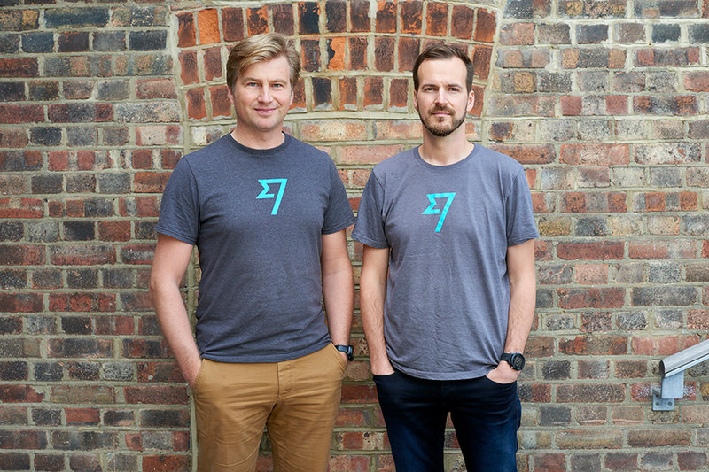 estonian startups to watch Transferwise